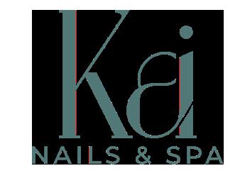Nail salon 92110 | Kai Nails & Spa in San Diego CA 92110